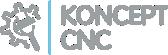 Koncept CNC – Frezowanie, grawerowanie Usługi, Reklama świetlna Nowy Sącz